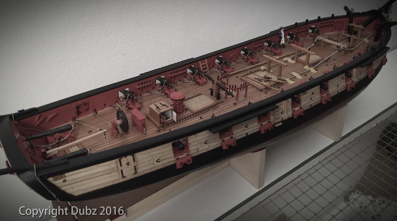 [Image: USS-Syren_Baubericht_1466.jpg]