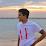 Pulith Silva's profile photo