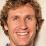 Errick Coetzee's profile photo