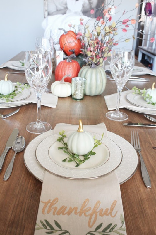 Fall-Tablescape-2017-10