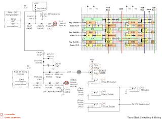 https://picasaweb.google.com/markw2k9/PaiaKeyboardSchematics?authkey=Gv1sRgCP-x5OKAj-LmDQ#5942788603936148178