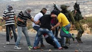 Un Palestinien tué par l'armée israéliennes