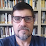 Jose Luis Rodriguez's profile photo