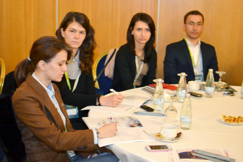 Pharma Conference 081
