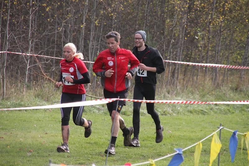XC-race 2011 - IMG_3725.JPG
