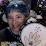 Taku Clemente Ronsman's profile photo