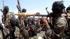 70 Nursing Mothers, Children Abducted In Fresh Attacks By Bandits In Zamfara