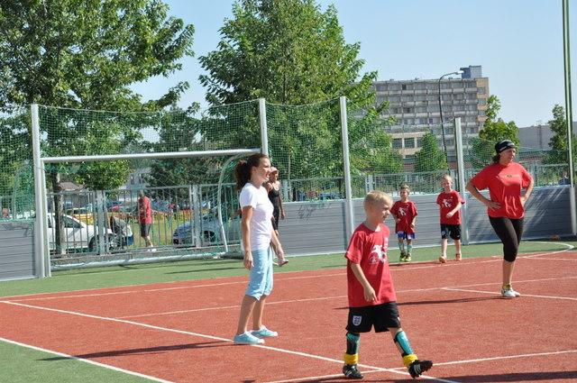 Rodinný turnaj ČSFA+E-ON - DSC_0496.JPG