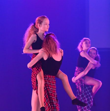 Han Balk Voorster Dansdag 2016-3320.jpg