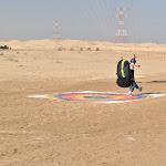 DSC_9652  Mijn 1e landing.jpg