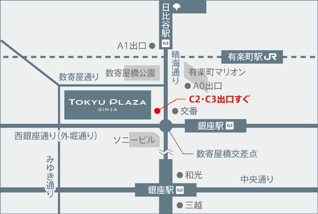 ph_access_map