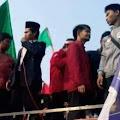GMPRI: Ucapan Ade Yasin Lukai Hati Jurnalis dan LSM di Kab.Bogor