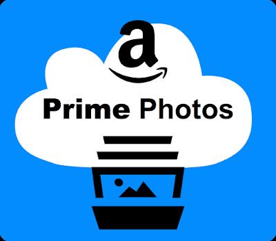 Amazon Prime Photos.png