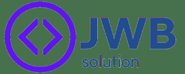 jasa web bandung