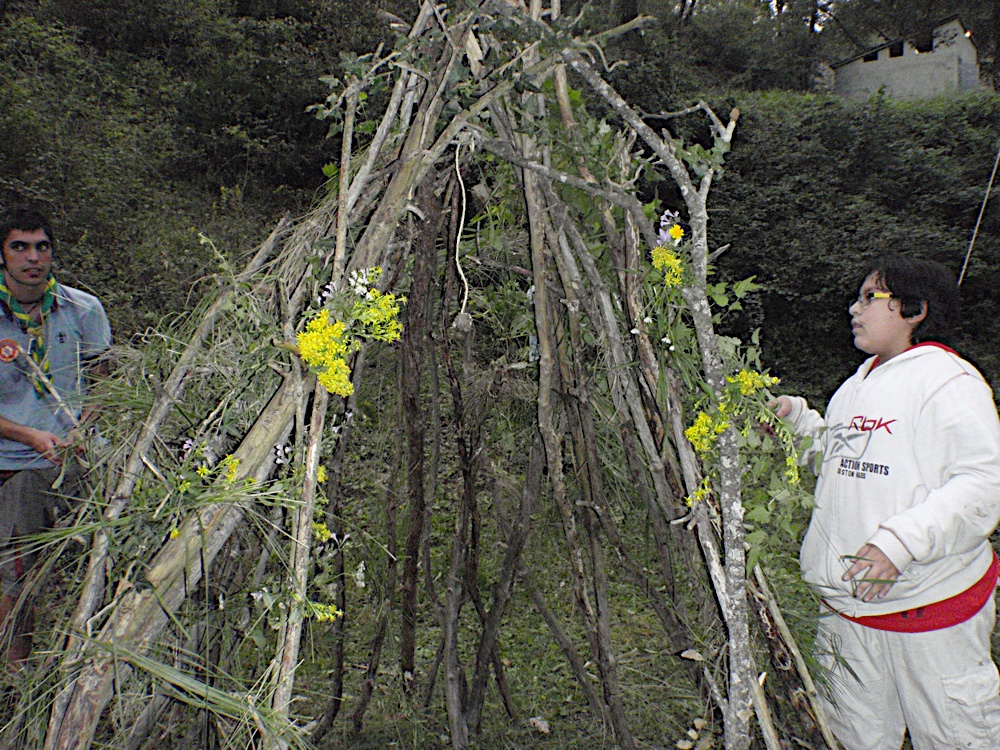 Sortida Passes 2010 - PA030214.JPG