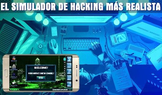 El hacker solitario 2