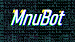 MnuBot Malware Sample Download