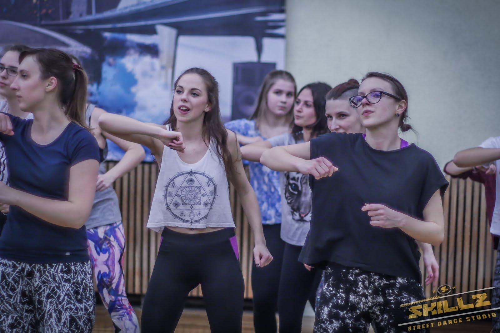 Dancehall seminaras su Rafa iš Ispanijos - P1100118.jpg