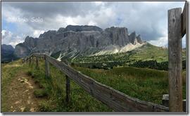 C_Panorama TORRI DEL SELLA02