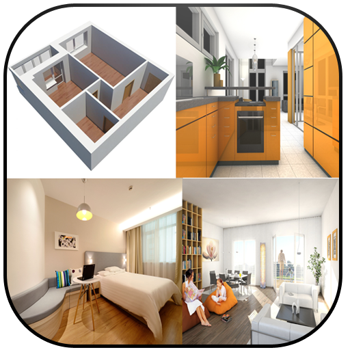 plan and design home