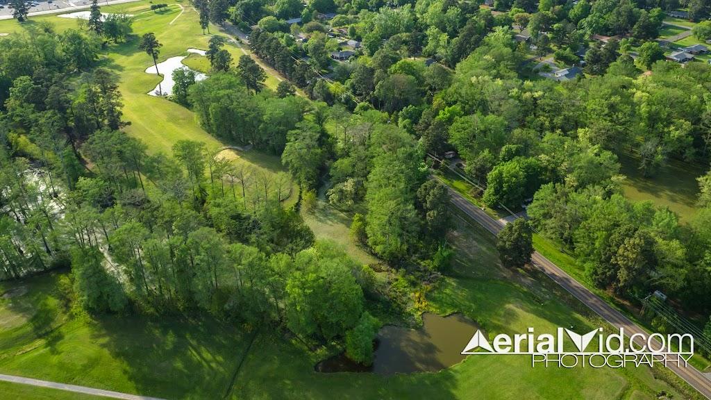 041915-trentonstreet-west-monroe-louisiana-aerialvid-20