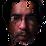 Chumpen Suksapar's profile photo
