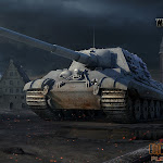 World of Tanks 008_1280px.jpg