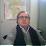 Roberto Calcagno's profile photo