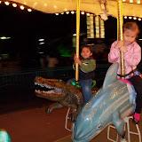 Birthday at Downtown Aquarium - 100_6156.JPG