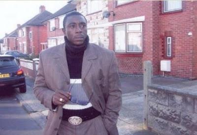 Bob-Manuel Udokwu