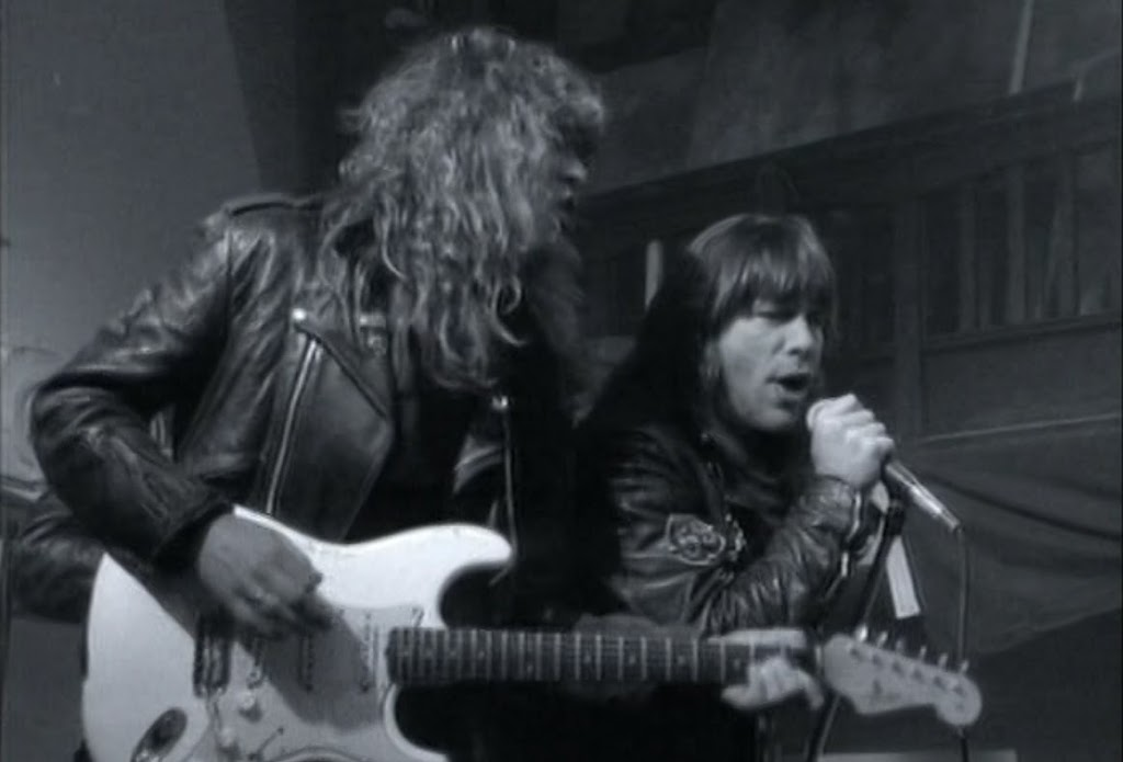 all-the-young-janick-bruce