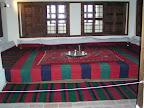 Παραδοσιακό σπίτι στο Arbanasi
