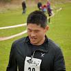 XC-race 2013 - DSC_2053-800.jpg