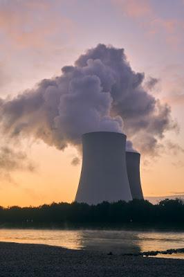 वायु प्रदूषण(Air pollution) क्या है? प्रभाव तथा इसे कैसे रोका जा सकता है?