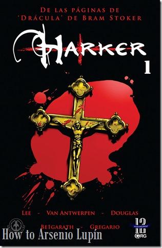 P00001 - Harker 01 #12 (de 5)