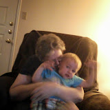 Mothers Day 2014 - 0511191652.jpg