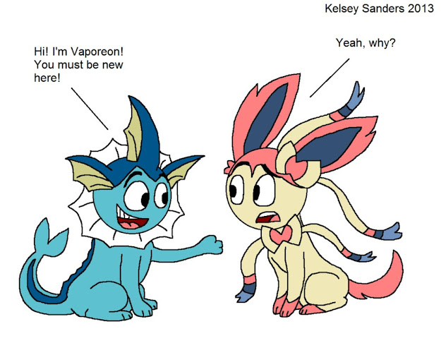 Pokemon Coloring Pages Sylveon Vaporeon And Sylveon First In Brilliant Pokemon  Coloring Pages Sylveon