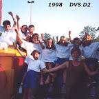 1998 DVS D2 d.jpg