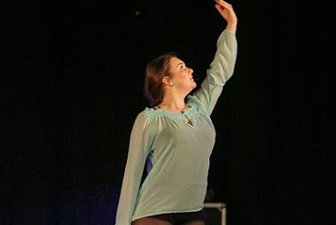Han Balk Dance by Fernanda-3013.jpg