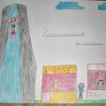 Blog-KSF-2013 / Bilder Malwettbewerb Realschule Teil 2