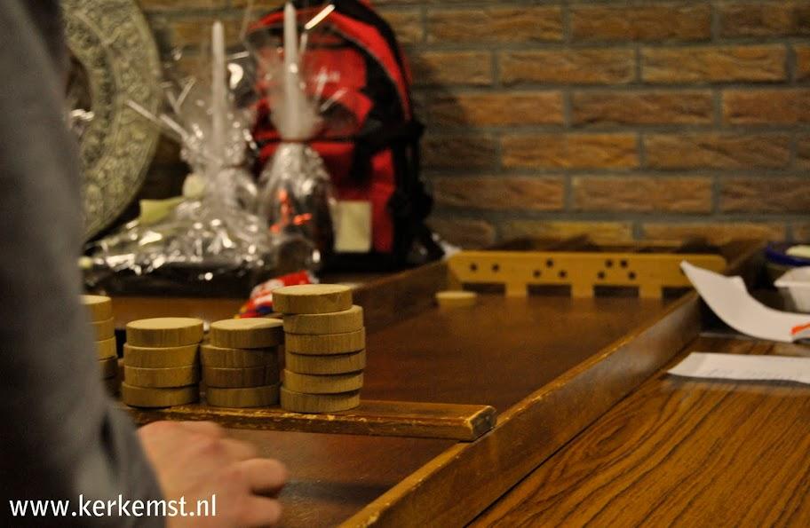 Emstermarkt 2010 + aansluitende Spant avond - _DSC2344.JPG