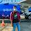 Premangshu Nandi's profile photo
