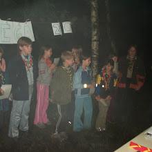 Prisega, Ilirska Bistrica 2004 - Prisega%2B2004%2B031.jpg