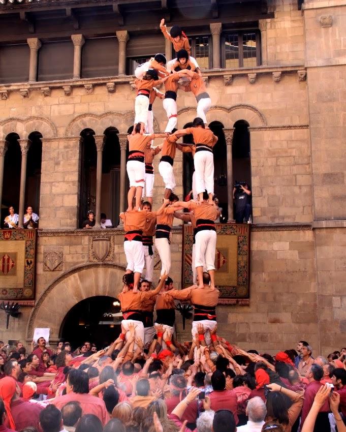 Festa Major de Lleida 8-05-11 - 20110508_206_5d7_XdR_Lleida_Actuacio_Paeria_FM.jpg
