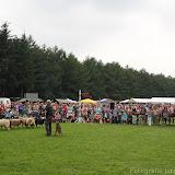 Paard & Erfgoed 2 sept. 2012 (33 van 139)