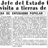junio 1964.jpg