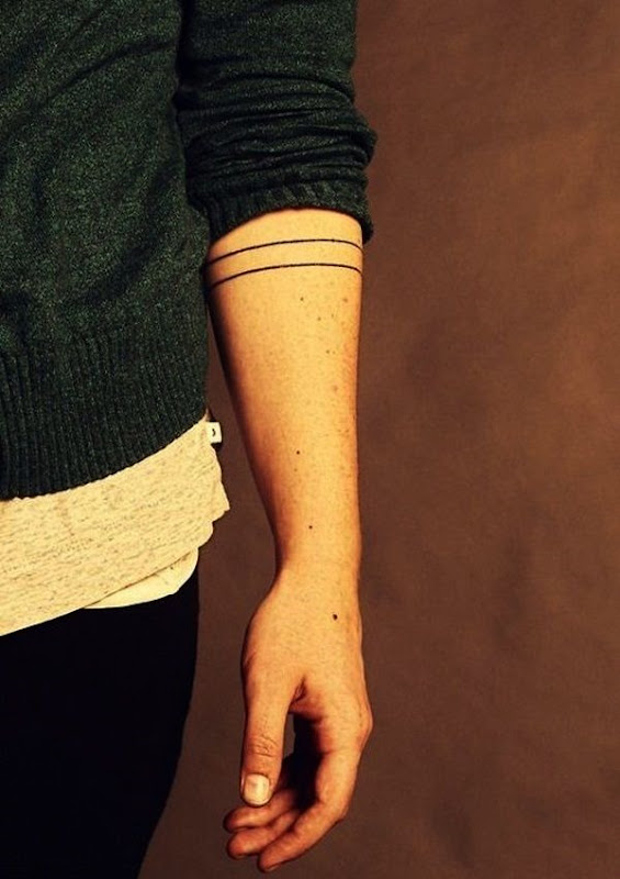 simples_tatuagens_para_homens