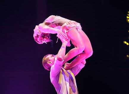 Han Balk Unive Gym Gala 2014-2709.jpg