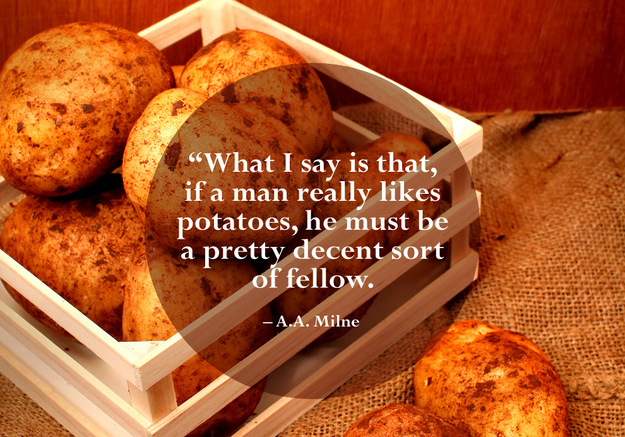 best food quotes with pictures