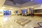 Фото 5 Club Big Blue Suite Hotel